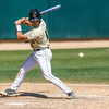 Cal Poly baseball hosted UCSD 3/27/21