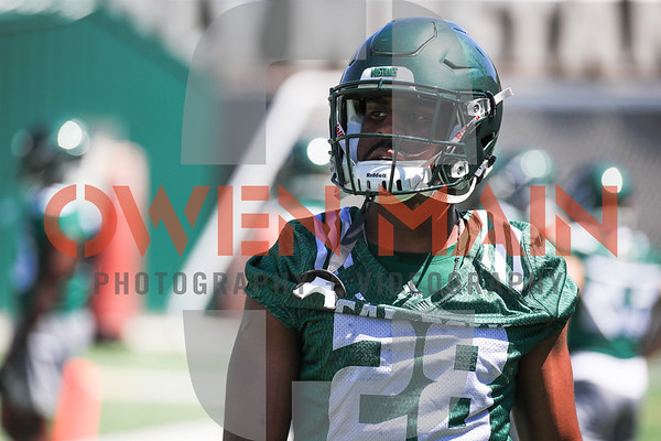 Cal Poly practice 8/2/2019
