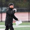 Cal Poly Football Practice 1/29/21