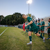 Cal Poly Men's Soccer hosted Grand Canyon. 9/16/21