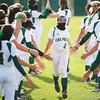 Cal Poly Softball vs. CSUF 4/30/21