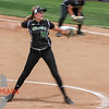5/6/1812:10:24 PM --- Cal Poly Softball 2018 senior day game vs.Cal State Fullerton at Bob Janssen Field in San Luis Obispo, CA<br /> <br /> Photo by Owen Main / Photos.Fansmanship.com