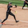 5/6/1812:10:23 PM --- Cal Poly Softball 2018 senior day game vs.Cal State Fullerton at Bob Janssen Field in San Luis Obispo, CA<br /> <br /> Photo by Owen Main / Photos.Fansmanship.com