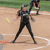 5/6/1812:10:47 PM --- Cal Poly Softball 2018 senior day game vs.Cal State Fullerton at Bob Janssen Field in San Luis Obispo, CA<br /> <br /> Photo by Owen Main / Photos.Fansmanship.com
