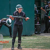 5/6/1812:13:51 PM --- Cal Poly Softball 2018 senior day game vs.Cal State Fullerton at Bob Janssen Field in San Luis Obispo, CA<br /> <br /> Photo by Owen Main / Photos.Fansmanship.com