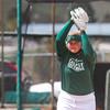 Cal Poly Softball hosted Saint Mary's at Bob Janssen Field 3/6/21