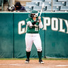 Cal Poly Sports the weekend of March 12th, 2021. 3/14/21