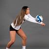 11 Layla Haberfield Volleyball5/26/21