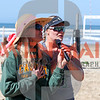 Cal Poly Beach Volleyball hosted the Big West Challenge. Photo by Owen Main. Pismo Beach, CA 3/29/19