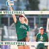 Cal Poly Beach Volleyball hosted CSUB at the Swanson Beach Volleyball Complex 3/26/21