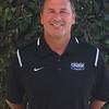 head coach Ron Pulvers