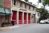 Carmel Fire Station