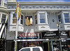 In Haight-Ashbury