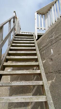 I shouldnt really go up should I?