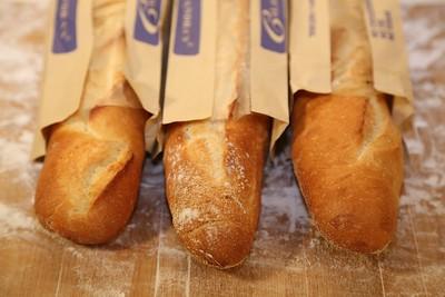 Calandra's Bakery Product Catalog