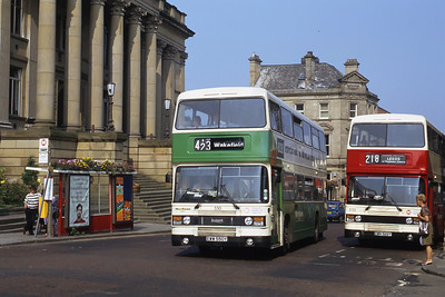 West Riding 550 Queen St Morley Sep 91