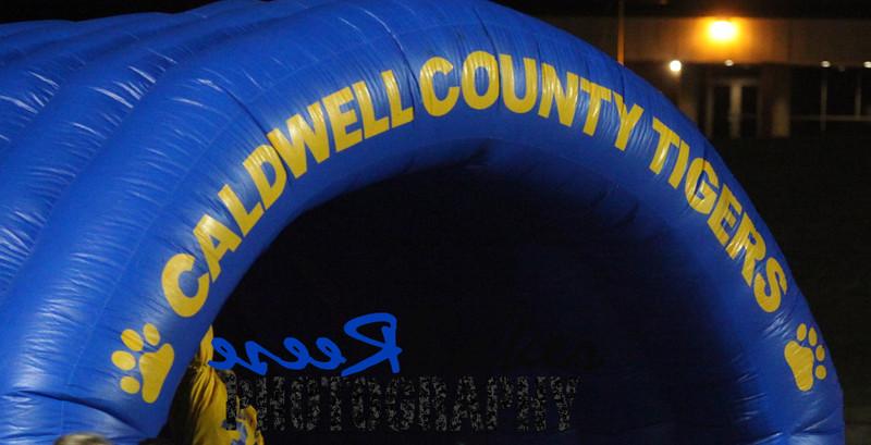 2012 Caldwell Co vs Hancock Co_0010