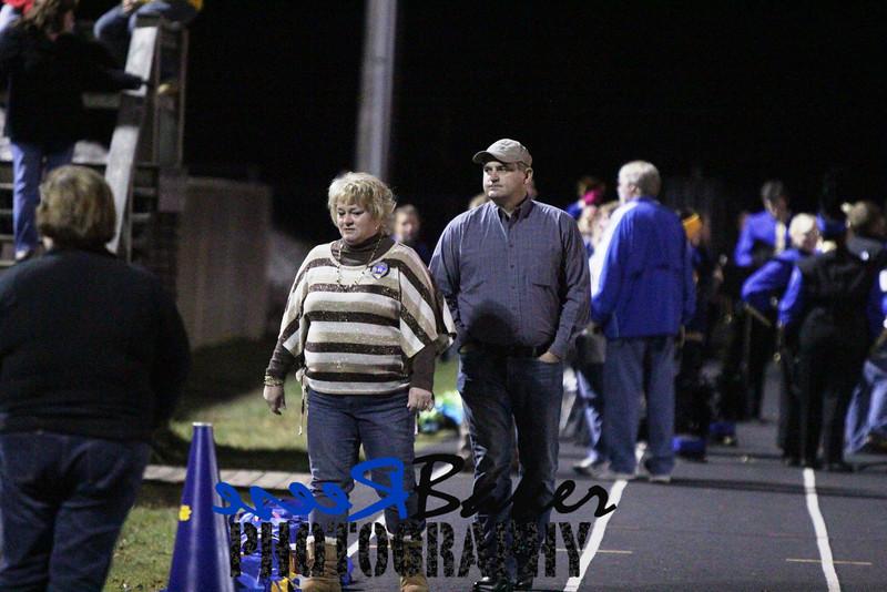 2012 Caldwell Co Sr Night_0003