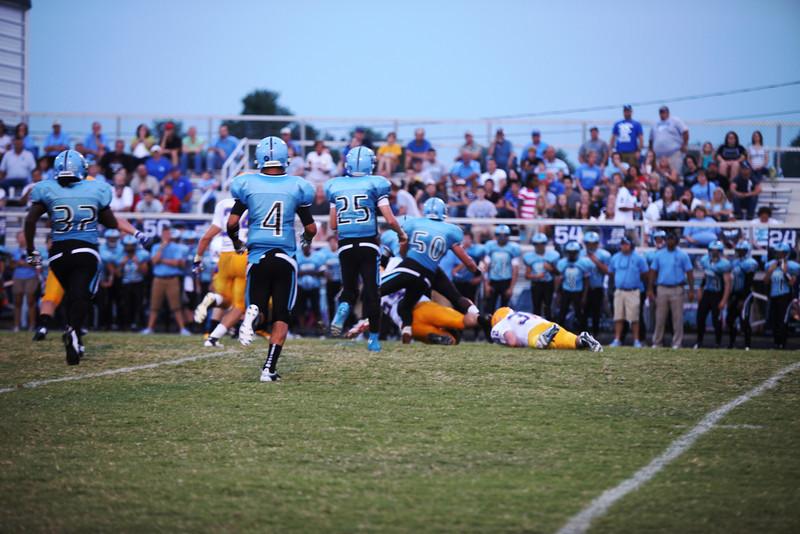 2012 Caldwell vs Union_0023