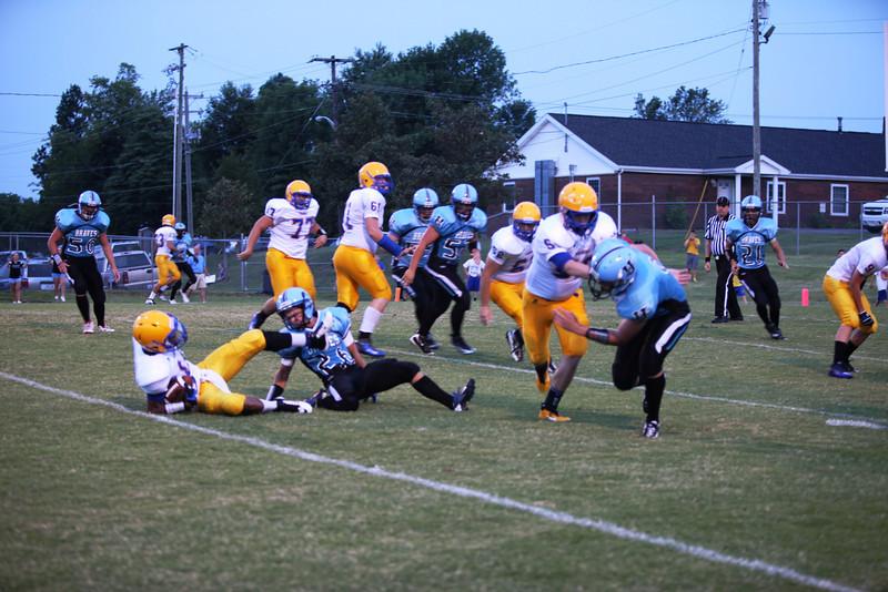 2012 Caldwell vs Union_0037