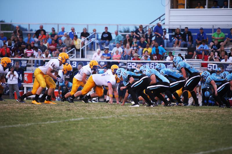 2012 Caldwell vs Union_0007