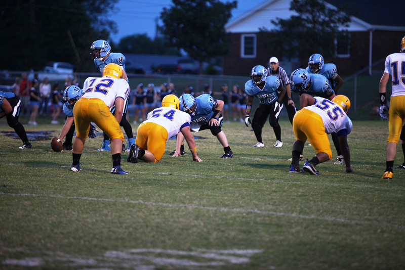 2012 Caldwell vs Union_0039