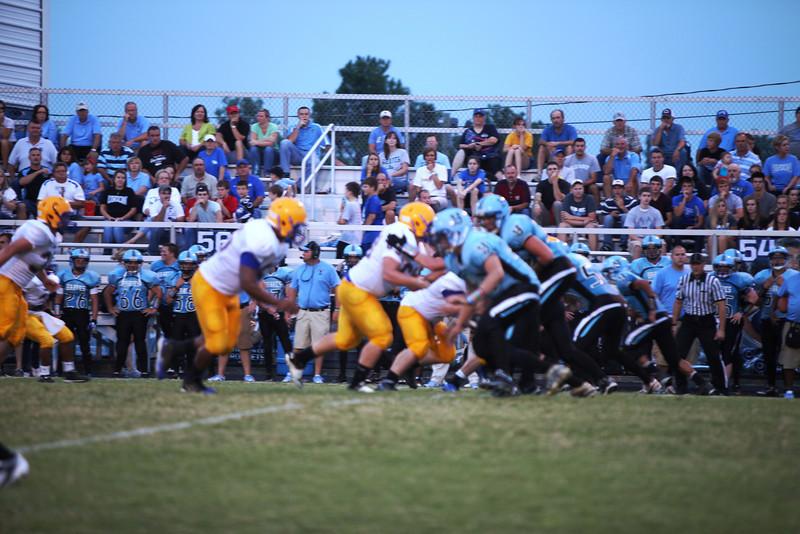 2012 Caldwell vs Union_0025
