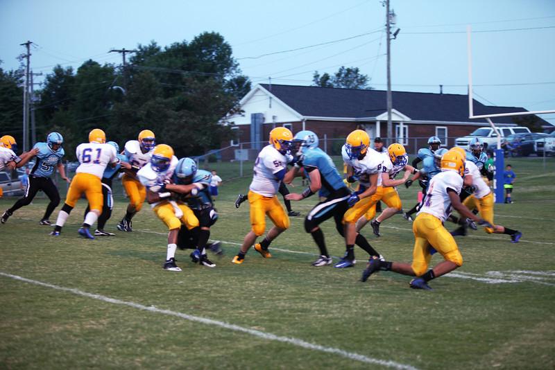 2012 Caldwell vs Union_0035