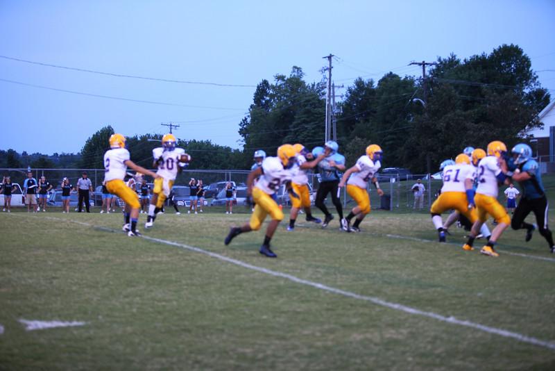 2012 Caldwell vs Union_0036