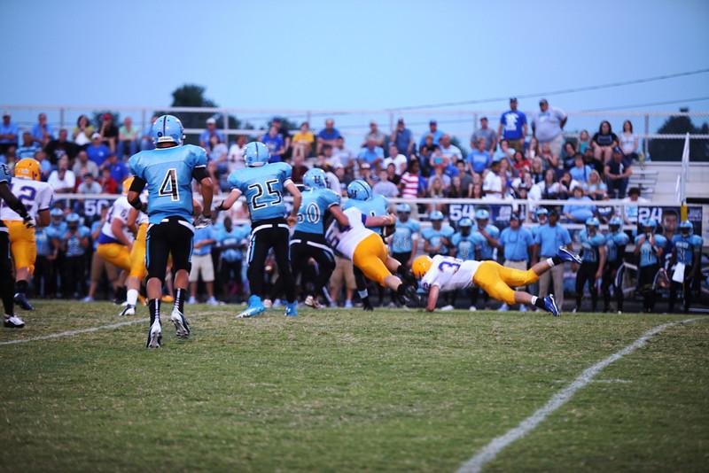 2012 Caldwell vs Union_0022