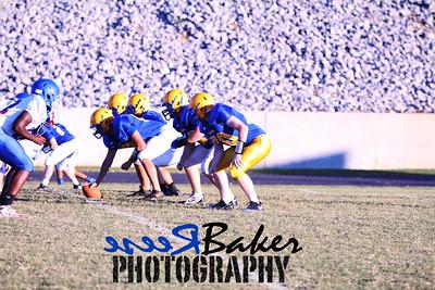 2013 Caldwell JV Football_0023