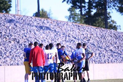 2013 Caldwell JV Football_0008