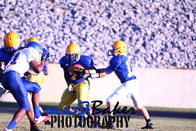 2013 Caldwell JV Football_0025