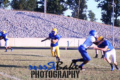 2013 Caldwell JV Football_0044