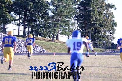 2013 Caldwell JV Football_0022