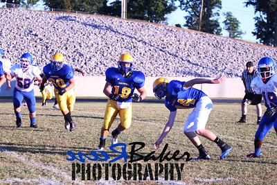 2013 Caldwell JV Football_0045