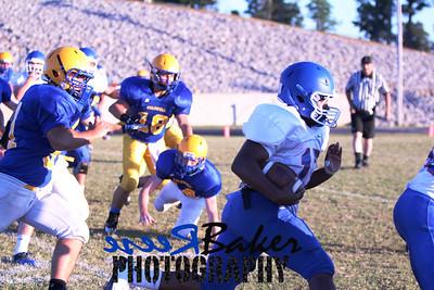 2013 Caldwell JV Football_0046