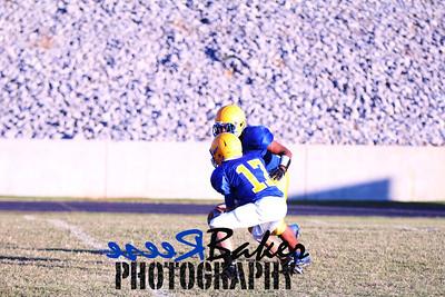 2013 Caldwell JV Football_0026