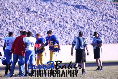 2013 Caldwell JV Football_0018