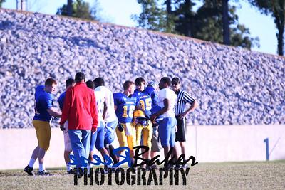 2013 Caldwell JV Football_0007