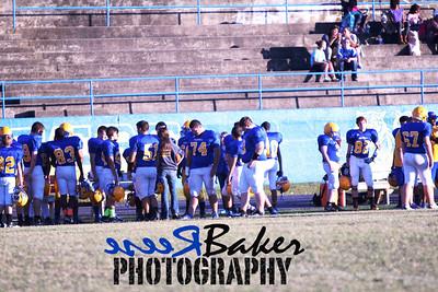 2013 Caldwell JV Football_0002