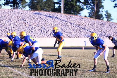 2013 Caldwell JV Football_0042