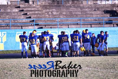 2013 Caldwell JV Football_0001