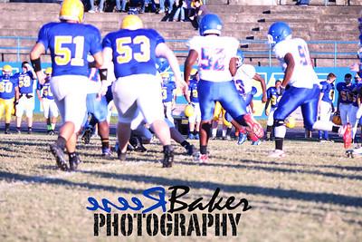 2013 Caldwell JV Football_0029
