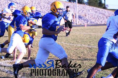 2013 Caldwell JV Football_0047