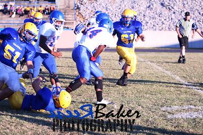 2013 Caldwell JV Football_0040