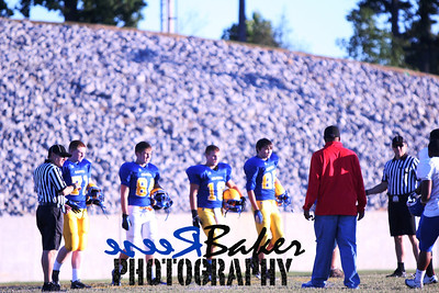 2013 Caldwell JV Football_0004