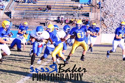 2013 Caldwell JV Football_0037