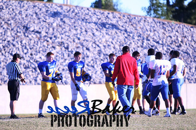 2013 Caldwell JV Football_0006