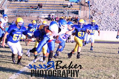 2013 Caldwell JV Football_0038